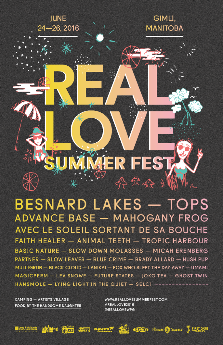 REAL-LOVE-2016-poster-web