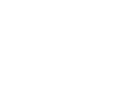 real-love-logo-cmyk-1-colour-white