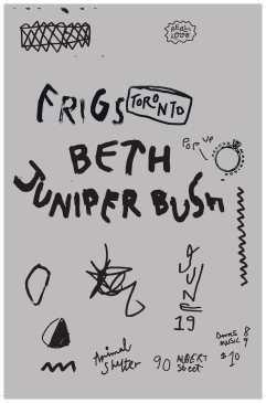 RLT - 07.19.2017-FRIGS-poster-1