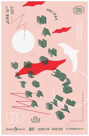 tgw-06.16.17-MAUNO-poster-1