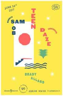 tgw-06.26.17-TEEN-DAZE-poster-PRINT-1