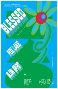 tgw-07.07.17-BLESSED-poster-PRINT-1