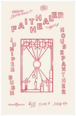 tgw-09.11.17-FAITH-HEALER-poster-PRINT-1