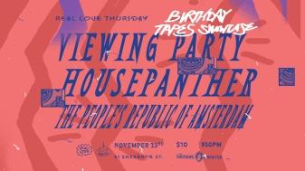 tgw-11.23.17-Birthday-Tapes-fb