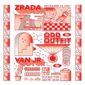 RLT-12.23.2017-ZRADA-insta