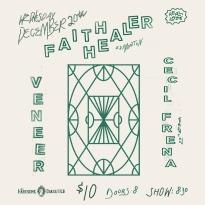 tgw-12.20.17-FAITH-HEALER-insta